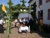 heimatprimiz-008-am-elternhaus-von-paul