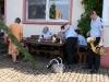 heimatprimiz-009-am-elternhaus-von-paul