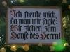 heimatprimiz-021-am-elternhaus-von-paul